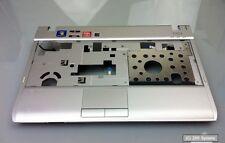 Sony Vaio VPCYB3V1E Ersatzteil: Palmrest, A1822409A Upper Case mit Touchpad NEUW