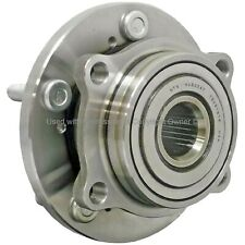 MPA Quality-Built WH513219 Wheel Bearing and Hub Assembly