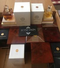 Amouage Homage 2012 Stock, 3ml, Exclusive Attar, Limited Stock, Luxury Scent Oud