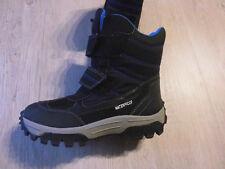 Geox Stiefel Winter Boots gefüttert  **Neu** Gr. 35
