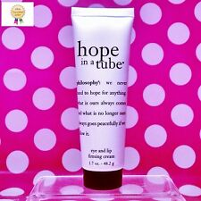 Philosophy   HOPE IN A TUBE  1.7oz JUMBO SIZE! 100% AUTHENTIC-FRESH! SEALED