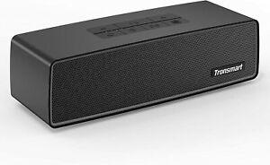 Tronsmart Studio Bluetooth Lautsprecher Metall 30W