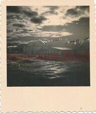 Foto, Flak.Rgt.4, Tr.Üb.Pl. Heuberg , 1936; 5026-57