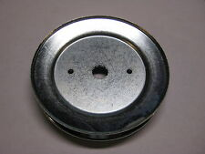 Craftsman 173436 mower deck spindle pulley genuine OEM 153535 532173436