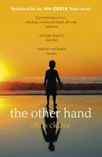 The Other Hand,Chris Cleave