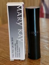Mary Kay TOFFEE/CARAMEL Creme Lipstick NIB .13 Oz Full Size 022838 Free Shipping