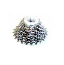 CAMPAGNOLO VELOCE CENTAUR 9 SPEED CASSETTE   13 28T TEETH
