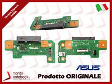 Board HDD Hard Disk Sata ASUS X555DG HDD BD./AS Rev. 2.0
