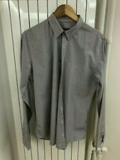 100% Authentic Gucci Shirt Size 16/41