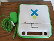 XO One Laptop Per Child Computer laptop OLPC Power Supply and Battery (all works