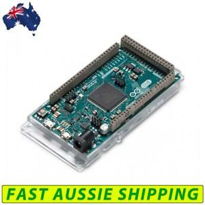 Genuine Arduino Due AT91SAM3X8E + AU Stock