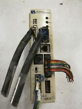 1PC used IAI Controller Cylinder RCP-C-RSW-A