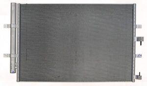 A/C Condenser APDI 7014459