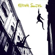 Elliott Smith Self Titled Second Album Vinyl LP Record &MP3 indie folk rock NEW!