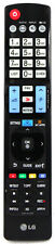Lg 55LM620S Genuine Original Remote Control