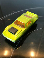 Matchbox AMX Javelin 1971 superfast 9