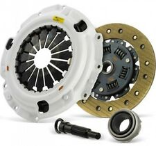 2001-2009 Honda S2000 Clutch Masters FX200 Clutch Kit Free Shipping 08023-HRKV
