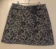Cue Regular Size Floral Skirts for Women