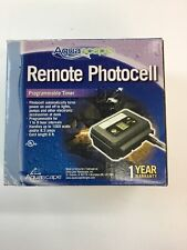 Aquascape Remote Photocell Programmable Timer 99575