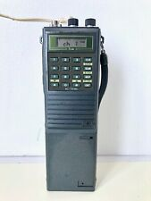 Icom IC-H16-UK VHF Handheld Radio VHF Transceiver IC H16 Ham Amateur Radio