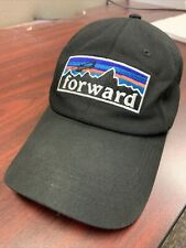 Forward Observations Group Dad Hat