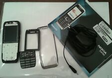 Nokia E51 per ricambi
