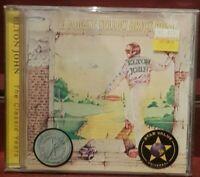 Goodbye Yellow Brick Road by Elton John CD