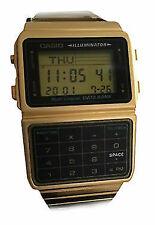 Casio DBC-611G-1 Wrist Watch for Men