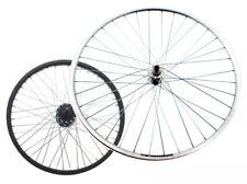 Front wheel Touring/MTB 26 Alluminium Striker pin RMS Bike
