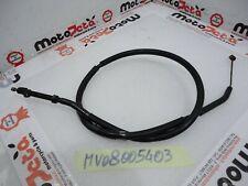 Cavo frizione clutch Cable MV Agusta F3 675 800