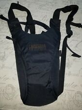 CAMELBAK HYDROBAK BLACK  BACKPACK no water pack
