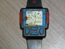 Nintendo Super Mario Bros 3 Watch - Highly Collectable Retro Rare 1991 #1