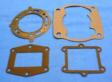 HONDA TRX 250R TRX250R COMETIC BIG BORE TOP END GASKET KIT NEW FOR OEM CYLINDER