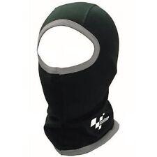 Bandane , sottocaschi e foulard passamontagna neri per la guida di veicoli Materiale 100 % Cotone