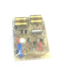 NEW EBERLINE 10614-02 STABALIZER BOARD 1061402