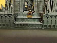 3x Gothic steps. Warhammer necromunda killteam
