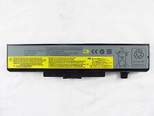 Lenovo L11L6F01 L11M6Y01 L11S6F01 45N1050 45N1051 Battery 11.1V 58Wh