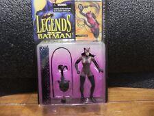 Legends of Batman Catwoman OOP