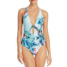 0690ba4eb1 One-Piece 6 SHORE ROAD Swimwear for Women for sale   eBay