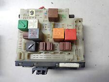 Ford Escort  Bj.96 97AG14A073DB Sicherungskasten Sicherungsbox