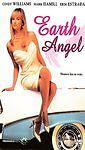 Earth Angel (DVD, 2006) NEW