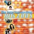 2 CD Die Internationalen Hits Hubert Kah PSYCHO RADIO 40 Hits Daft Punk NEU