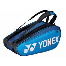 Yonex Pro Thermobag 920212  Badminton Tasche