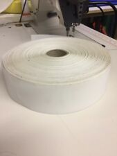 Sailmakers Tape 63mm White