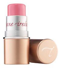 Jane Iredale InTouch Cream Blush Clarity. Blush