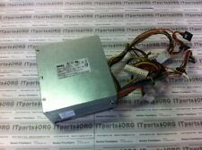 DELL NPS-420AB A 0GD278 GD278 0T9449 T9449 PE800/820/830 420W POWER SUPPLY