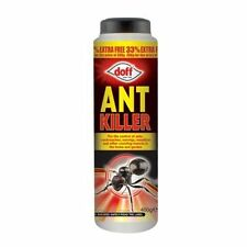 Doff ANT Killer Powder 300-Gram 315280