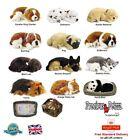PRECIOUS PETZ Perfect Pet Gorilla Cat Dog Pup Rabbit Kids Christmas Fun Toy Gift