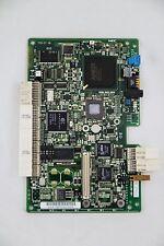 NEC NEAX 2000IPS CPU PN-CP24-B