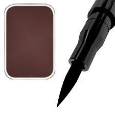 Eyeliner Stift Stella Paris, Semi Permanent, Farbe: Mocca - Braun, brown No. 39